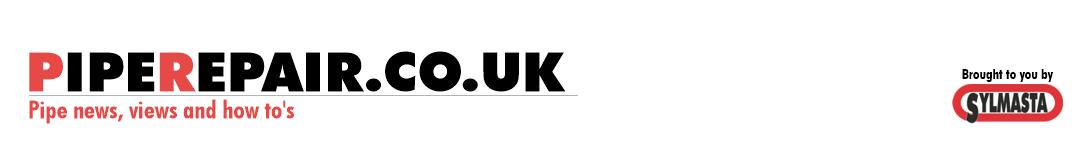 PipeRepair.co.uk