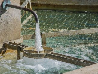 Ofwat have announced 12 amibitions for water companies in the UK to meet over the course of 2020-21