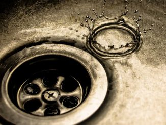 Water rates in the UK are calculated based on several factors including location and whether a property has a water metre installed