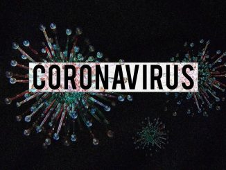 Covid-19 coronavirus is forcing countries across the world to implement various stages of self-isolation and lockdown