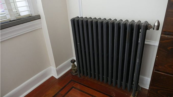 When a radiator begins leaking, being able to fix the problem as soon as possible can help save money and reduce damage caused by lost water