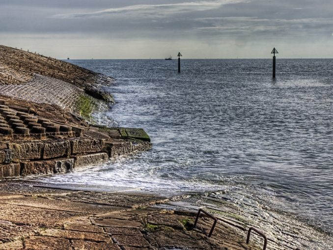 Portsmouth is set to receive a boost to its water supplies with the Havant Thicket Reservoir, a joint collaboration between Portsmouth Water and Southern Water